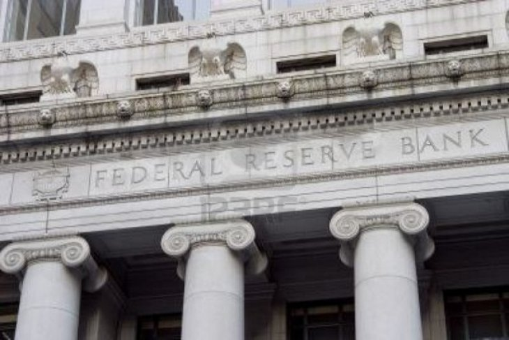 Indonesia needs to anticipate Fed`s interest rate policy: Economist