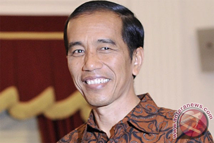 Indonesia needs investment for developing manufacturing sector: President Jokowi