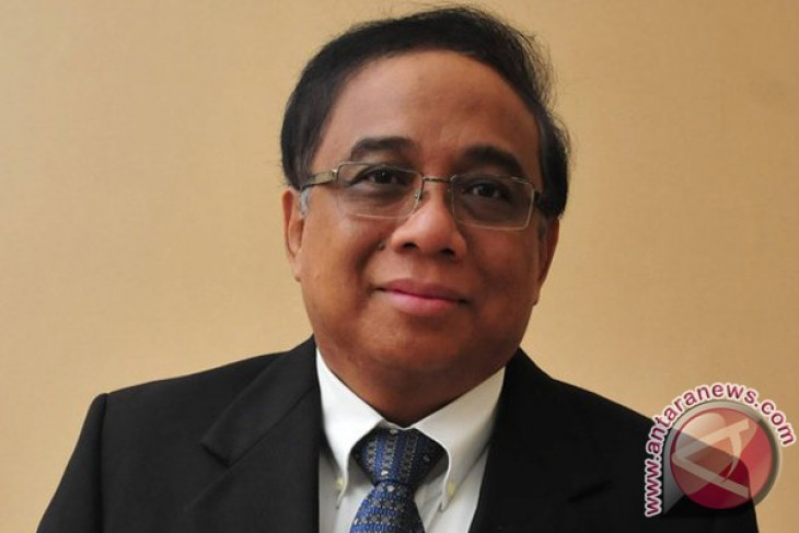 Indonesian government will increase investment in Sabang, Aceh