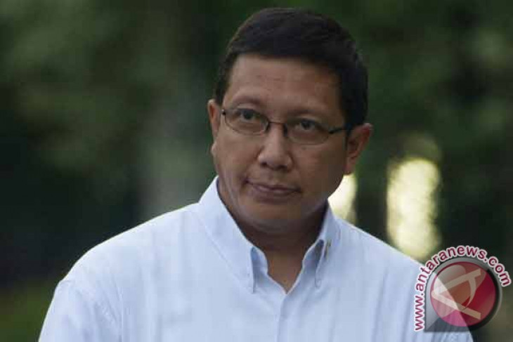 Indonesian minister lauds court`s decision over interfaith marriage