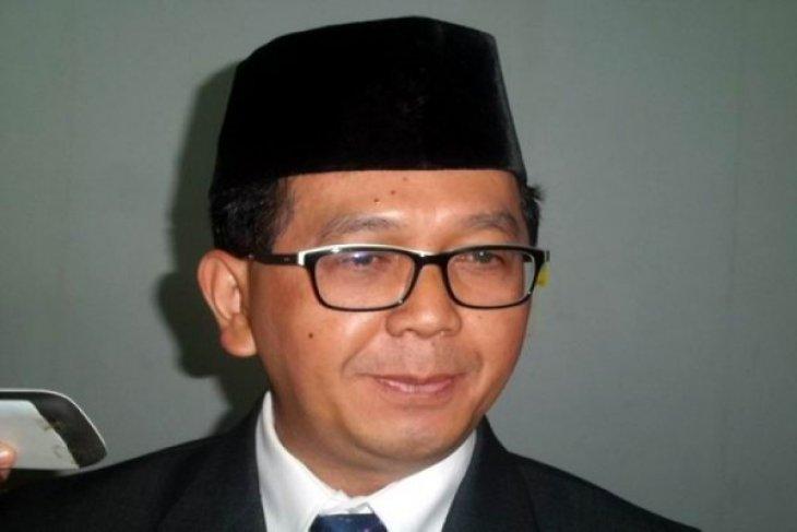 Batan denies uranium in W.Sulawesi may cause lung cancer