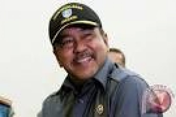 Pemprov Banten Siap Bantu Masyarakat Miskin Berperkara