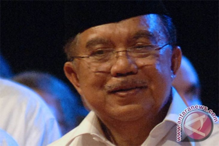 Government may revoke citizenship of Indonesians joining ISIS