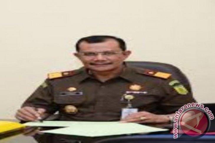 Narkoba dan Asusila Kasus Dominan di Aceh