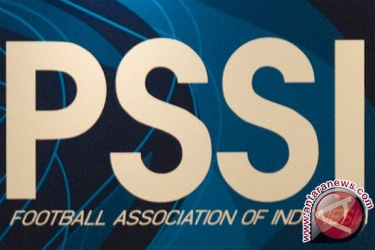 Legenda PSM Makassar kalahkan PSSI All Star