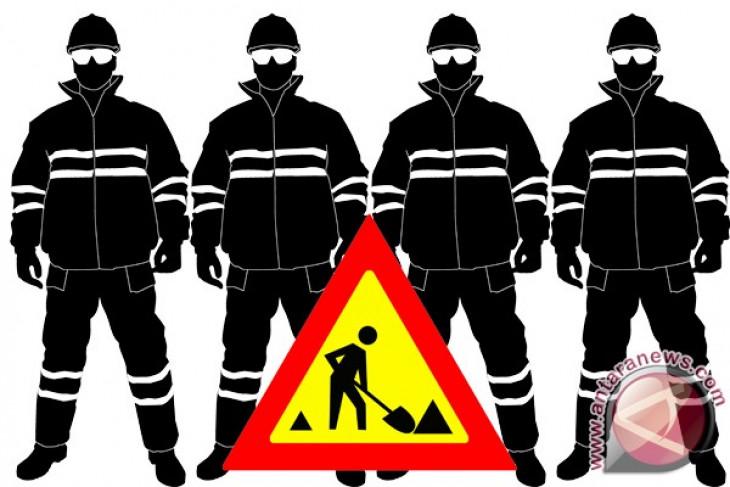 Perusahaan tambang datangkan tenaga kerja asing saat pandemi, warga Bengkulu resah