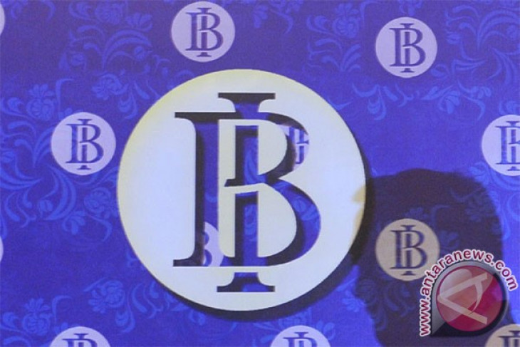 E-commerce trend may push digital currency`s issuance: BI