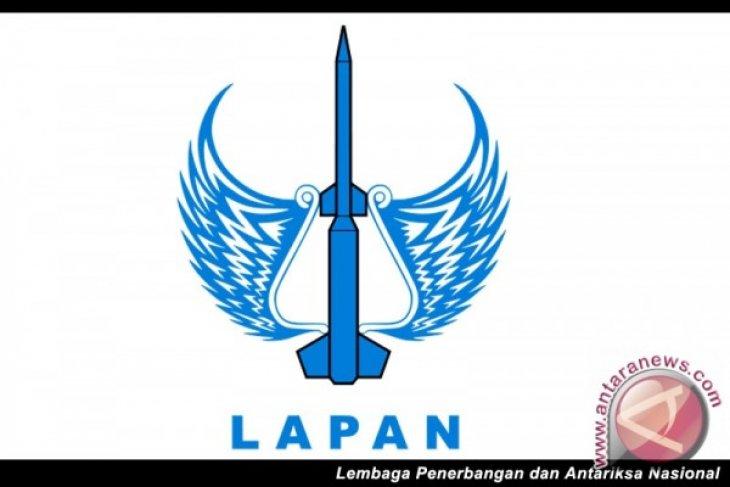 Satelit LAPAN Generasi Ketiga Diluncurkan