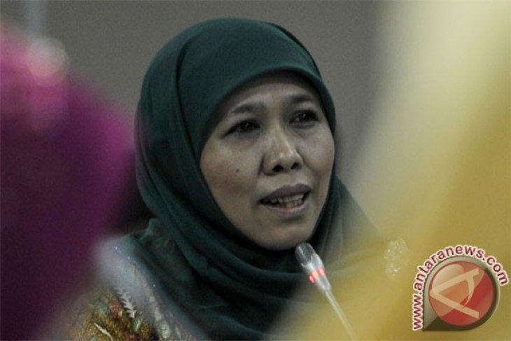 Convicts will get Indonesian health insurance from 2015: Social Minister