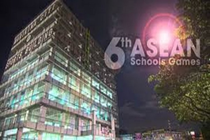 Indonesian wushu athletes to compete in ASEAN School Games