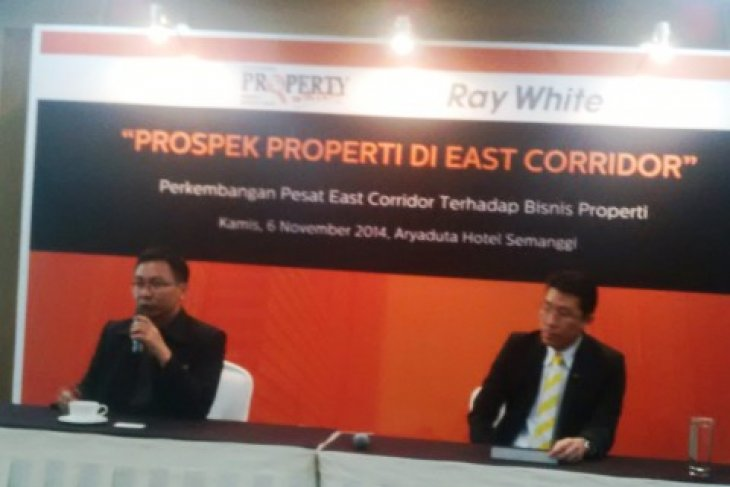 Investasi Properti di Timur Jakarta Prospektif