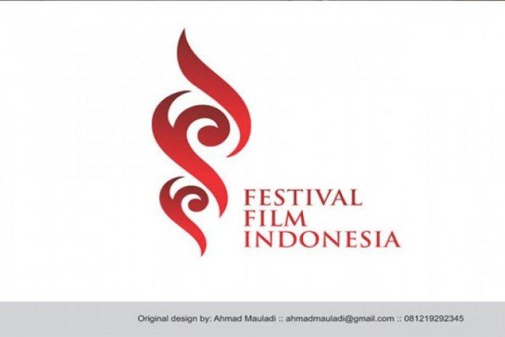 Presiden Jokowi Akan Hadir di FFI