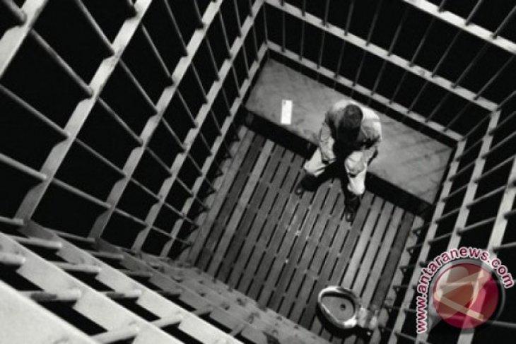 Polisi Periksa Kejiwaan Pelaku Pembunuhan Sadis