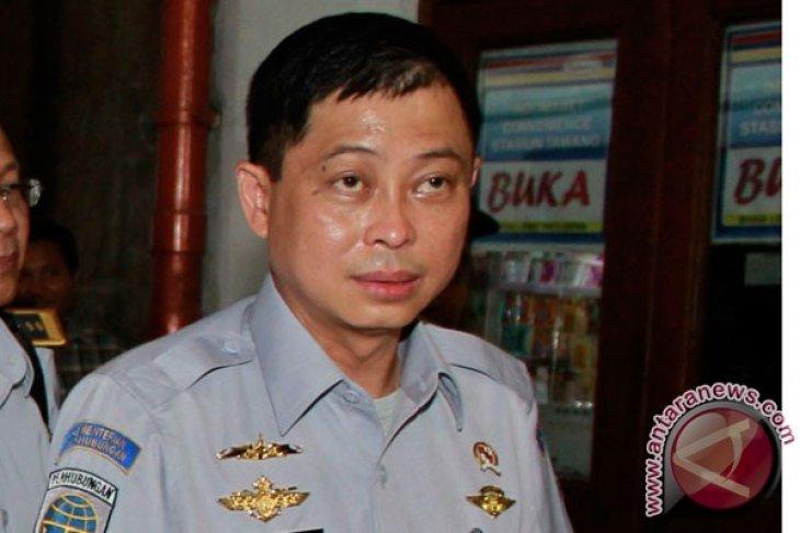 KNKT urged to report preliminary investigation into Trigana plane crash