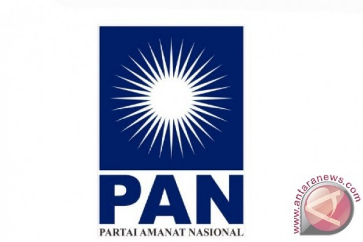 Yandri: Dukungan Seluruh DPW Hilangkan Beban PAN