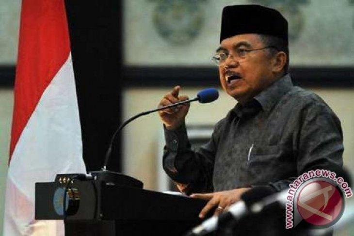 Deklarasi Istanbul Akomodasi Usulan Indonesia