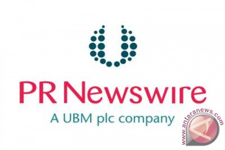 PR Newswire increases footprint in Asia Pacific with expansion into Jakarta and new office premises in Singapore