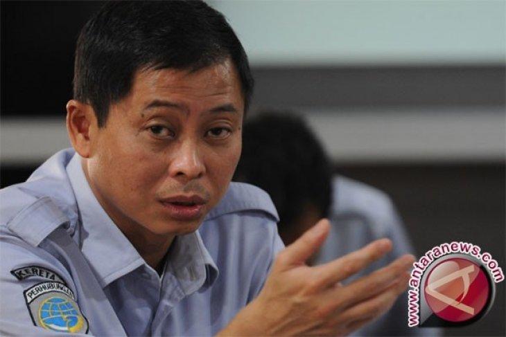 Menteri: AirAsia Harus Bayar Rp1,25 Miliar per Penumpang