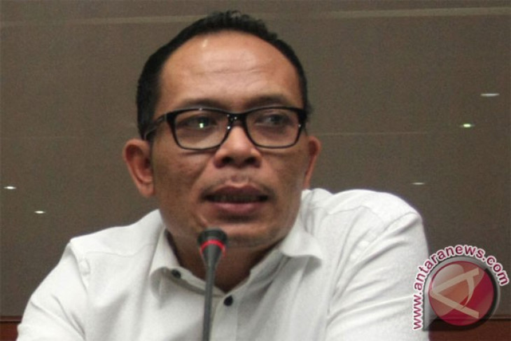 Unemployment the lowest in almost two decades: Minister