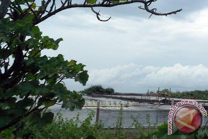 Polres Pamekasan fasilitasi pengembalian lahan milik negara ditempati secara ilegal