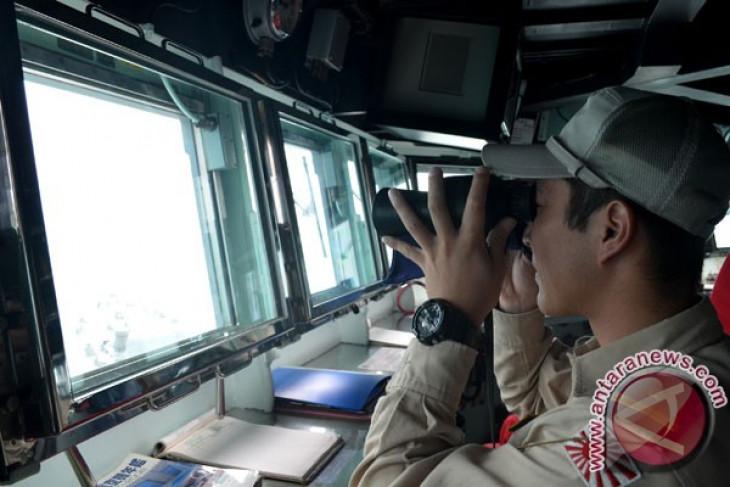 Indonesian MFA coordinates int`l aid for AirAsia rescue op