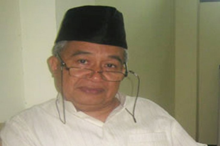 Indonesian Ulema Council condemns attack on Charlie Hebdo`s office