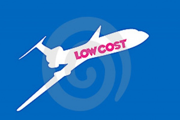 Indonesian govt`s plan to ban low-cost carrier operation regrettable