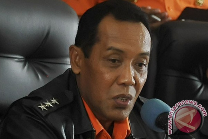Trigana Air victims to be evacuated using netting method: Indonesia SAR