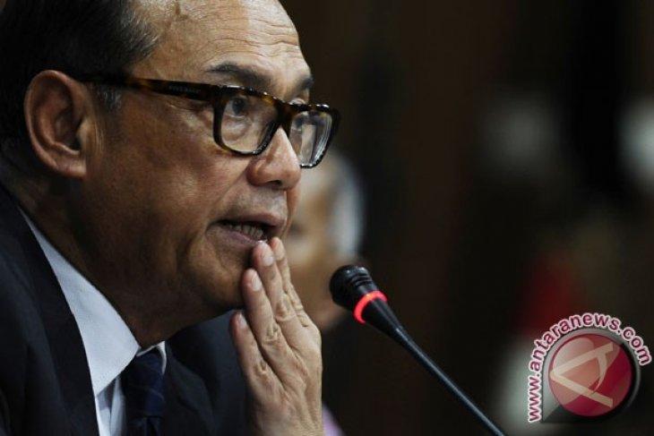 Keidanren interested in investing in Indonesia