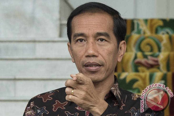 Jokowi administration opens foreign media access to Papua