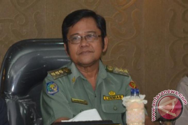 Bupati Gorontalo Utara Dukung Penempatan Transmigrasi Lokal