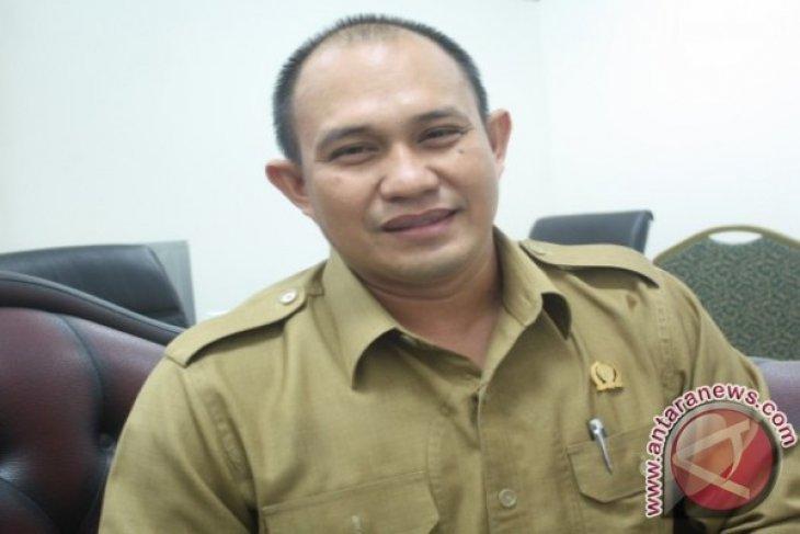 DPRD Penajam Telusuri Dugaan Pemalsuan Surat Tanah