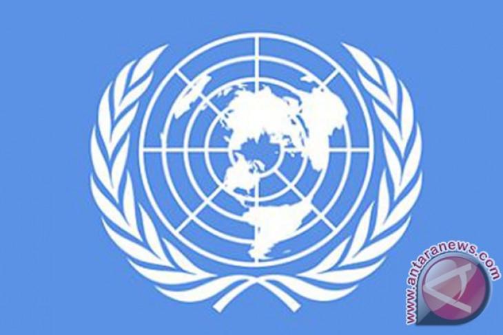 Krisis Suriah, ini langkah terbaru Dewan Keamanan PBB