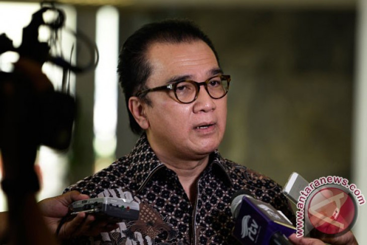 Indonesian parliament deplores withdrawal of ambassador by Australia