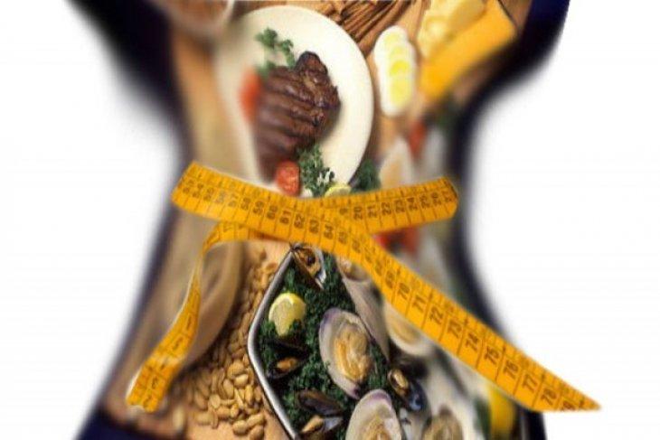 Diet Lemak Dapat Membantu Kontrol Kejang