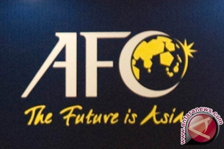 Urawa Reds Amankan Tiket ke Final Liga Champions Asia