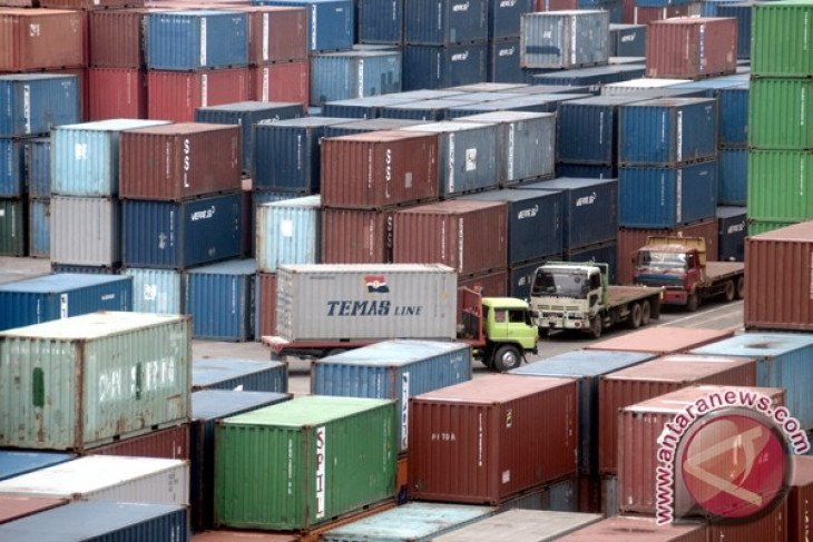 Indonesia to boost exports to Czech Republic