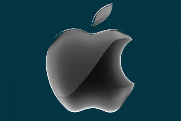Apple Akan Umumkan iPad dan iPhone Model Baru