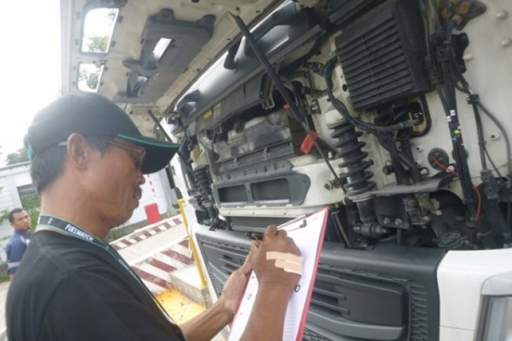Fuelwatch Challenge Diawali di Tahun Kelima