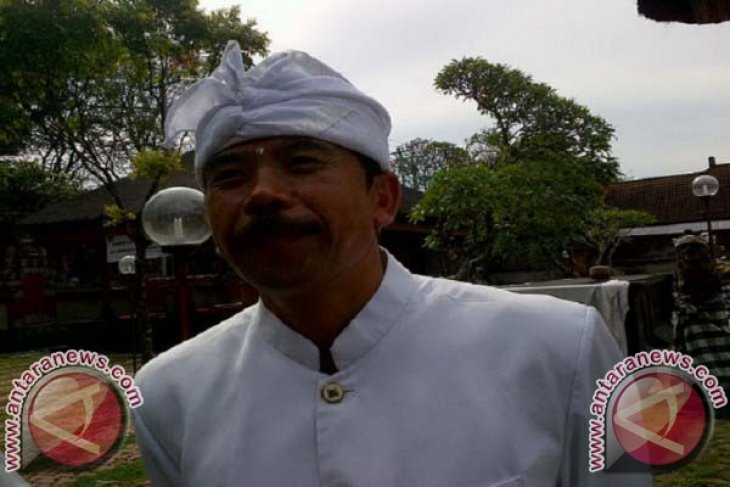 Pesamuhan Madya PHDI Bali Tolak