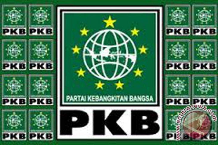 Kader PKB Empat Besar Calon Bupati Tanbu