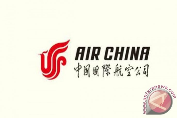 One Step Across Two Ancient European Cities: Air China to Open Beijing - Minsk - Budapest Services