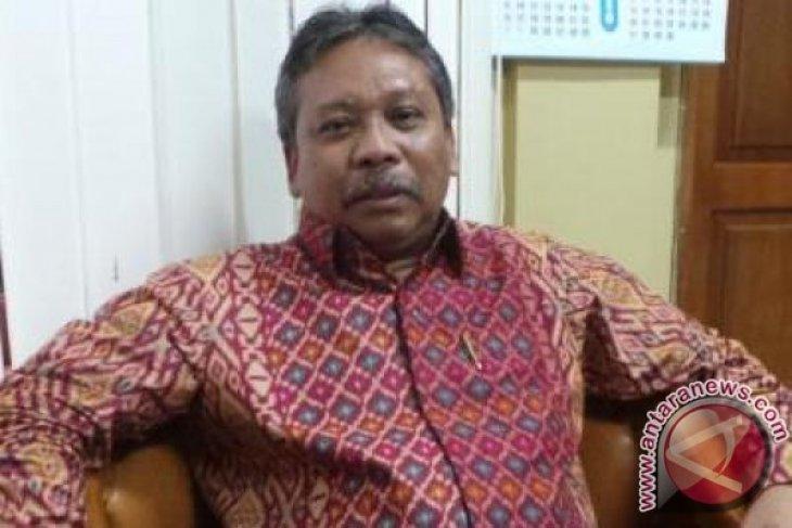 Gubernur Babel Keluarkan SK Penghentian KIP