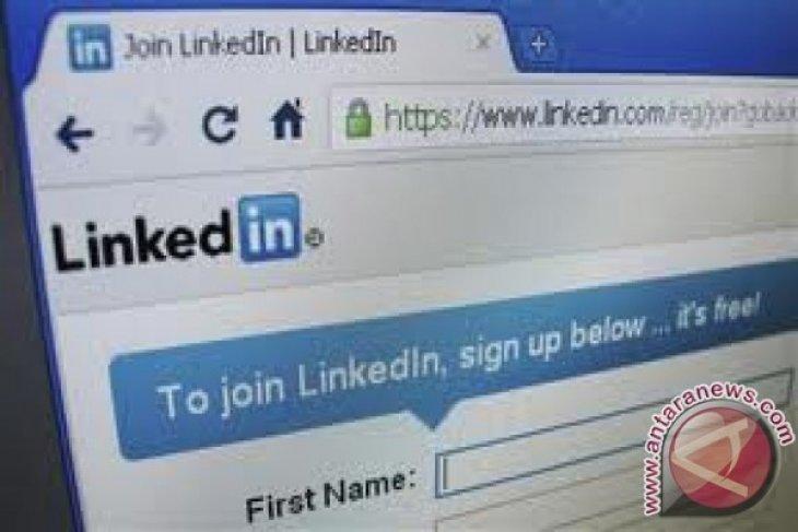 LinkedIn  Akuisisi Situs lynda.com