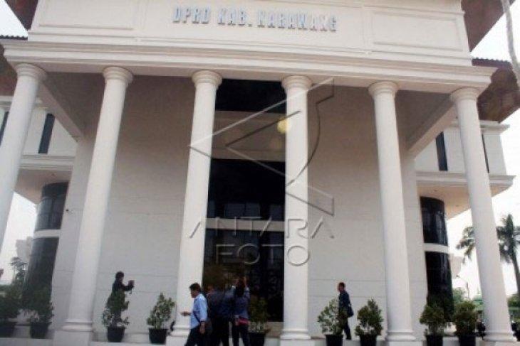 DPRD Karawang Dukung Pengembangan Objek Wisata