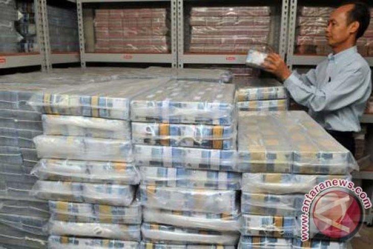 DPR minta pemerintah tunda rencana redenominasi rupiah