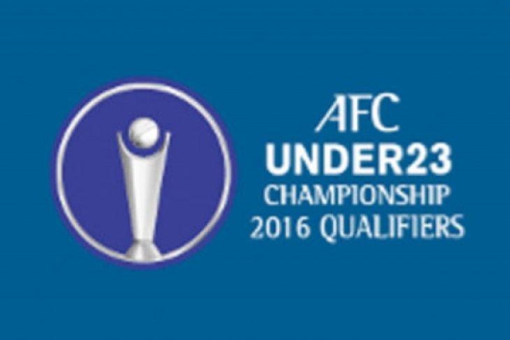 South Korean team beats Indonesian squad 4-0