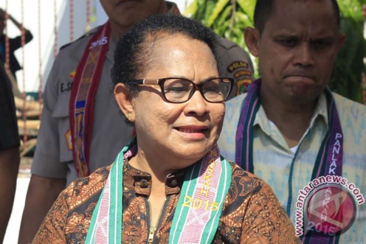 54 percent of Indonesian children smoke: Minister