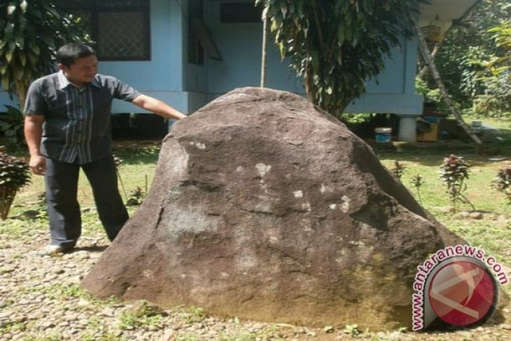 Disbudpar Bogor catat ada 144 cagar budaya