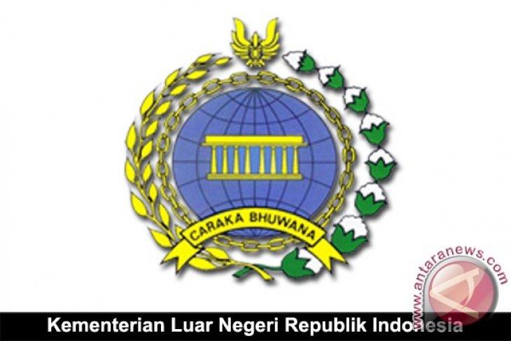 Indonesian held hostage by Philippine group dies in Simisa waters